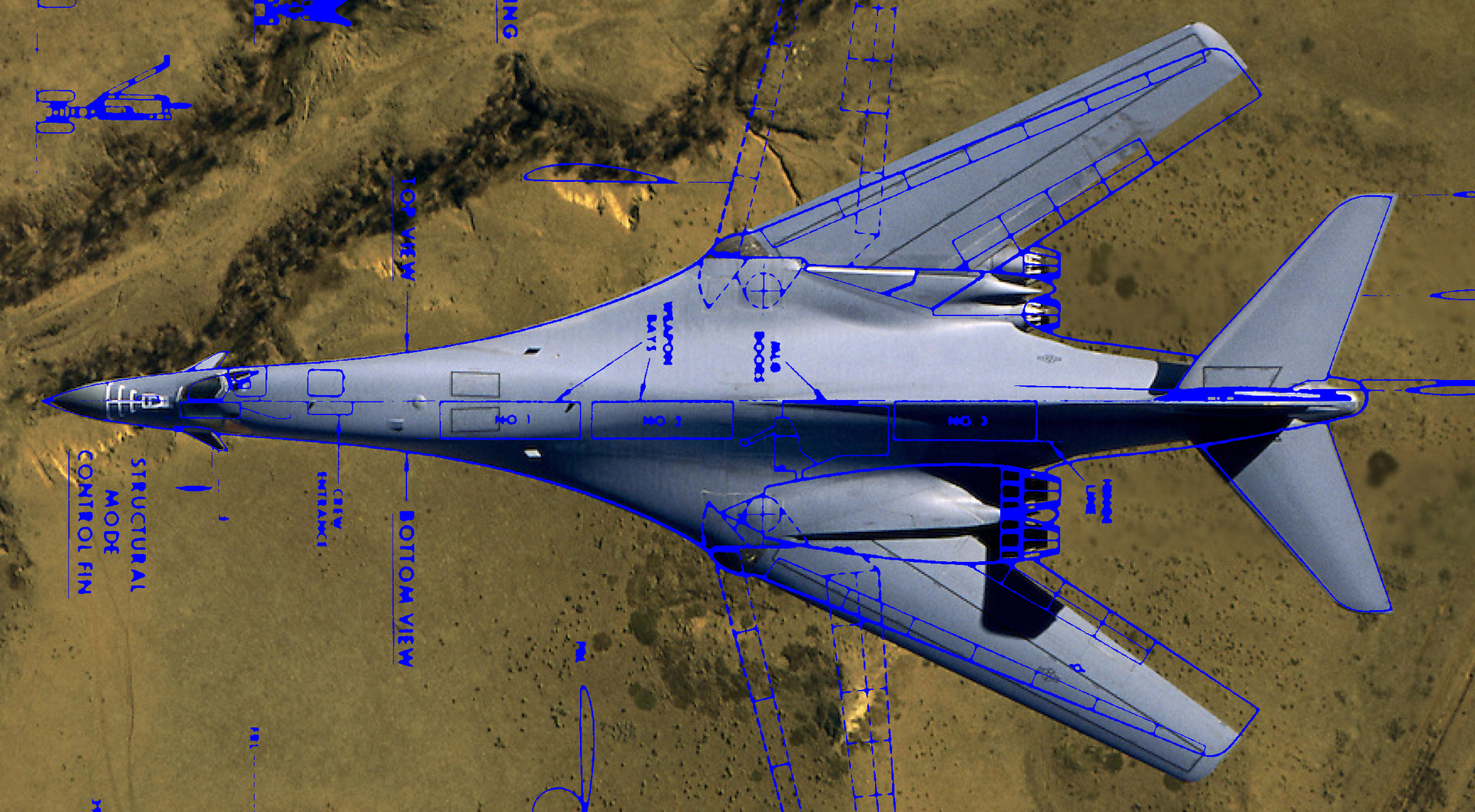 plans_vs_aircraft_top_view.jpg