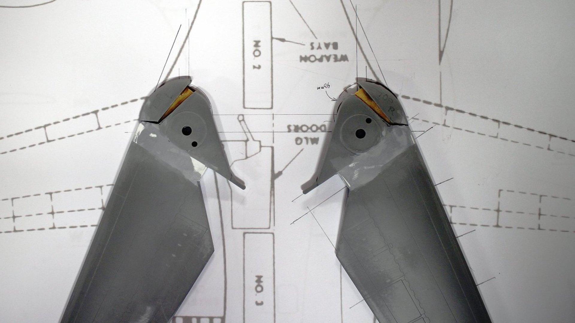 wing_pivot_corrections.jpg